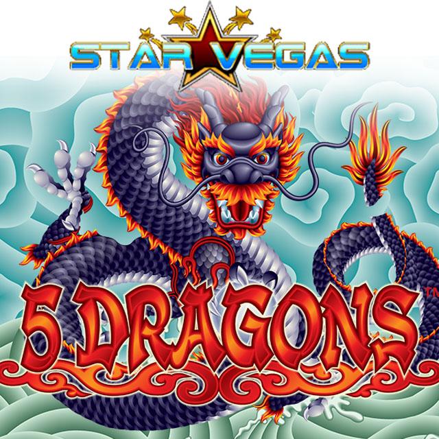5-dragon-slot