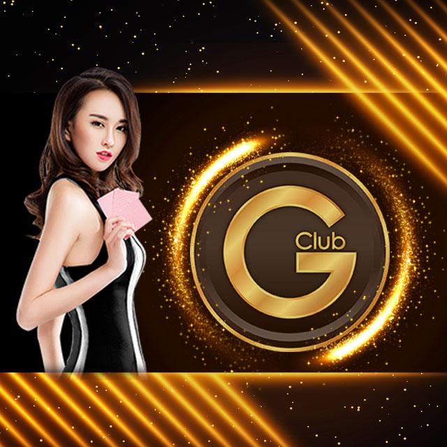 gclub-online