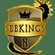 sbbkings.com