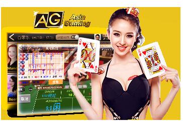 AG_live-casino