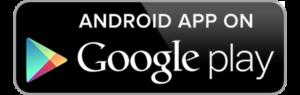 download-app-png