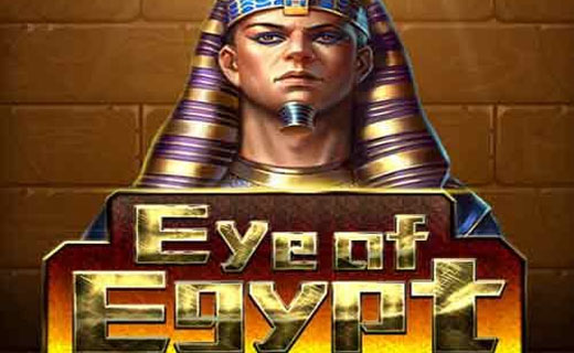 eye-of-egypt