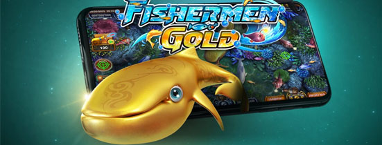 fish-hunter-sa-gaming