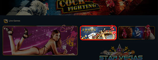 live-casino-venus-casino