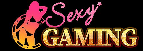 logo-sexy-gaming