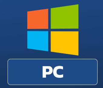 play-pc