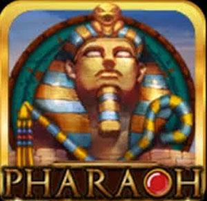 slot-pharaoh-gclub