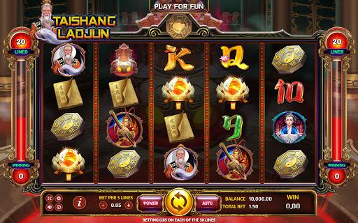 Thai-Shang-Lao-Jun-slot