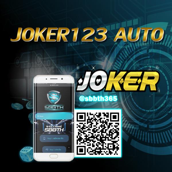 Joker123-AUTO-1