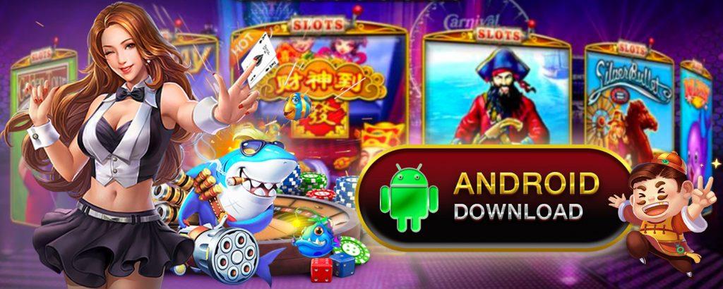 Download Pussy888 ค่ายเกมคุณภาพ