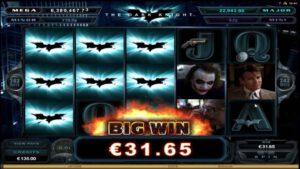 สล็อต pg slot game เกมแนวใหม่